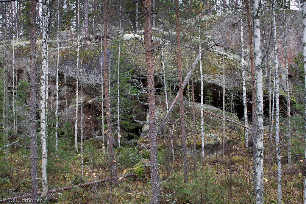 ahven-sikla-lippaluola-2012-2824