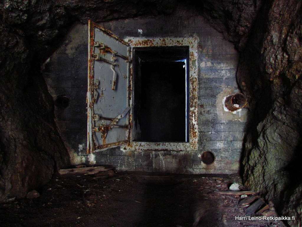 luola 2 (5)   Retkipaikka