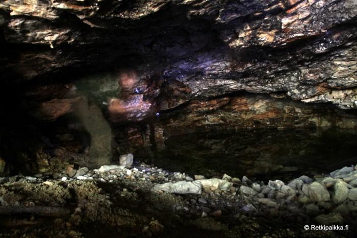 luolanmäenluola (10)
