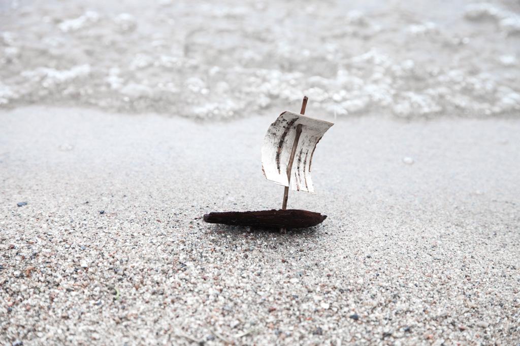 hiekkasaaret-2734