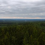 Räsävaara Kuva: Jussi Judin