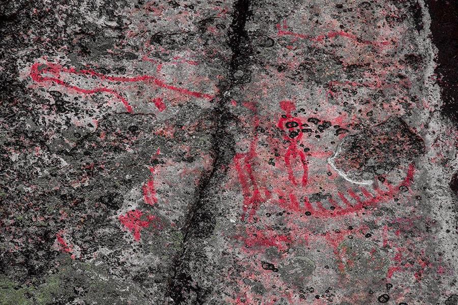 astuvansalmenkalliomaalaukset (1)