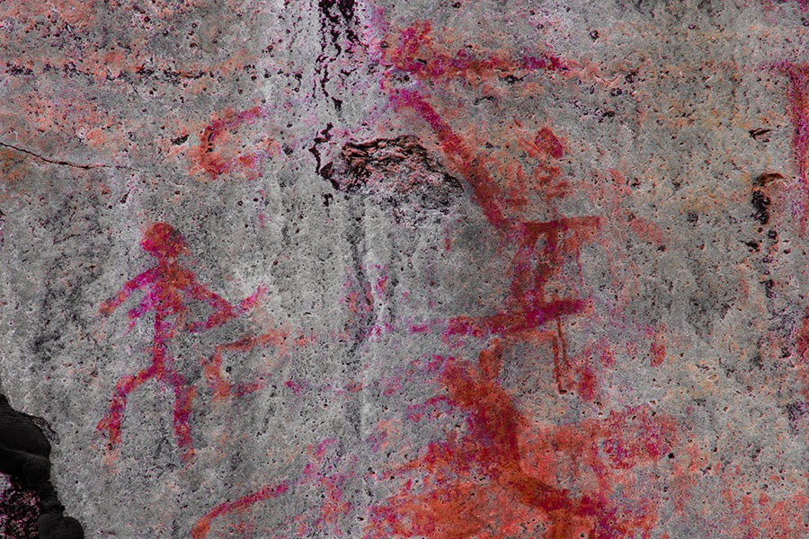 astuvansalmenkalliomaalaukset (7)