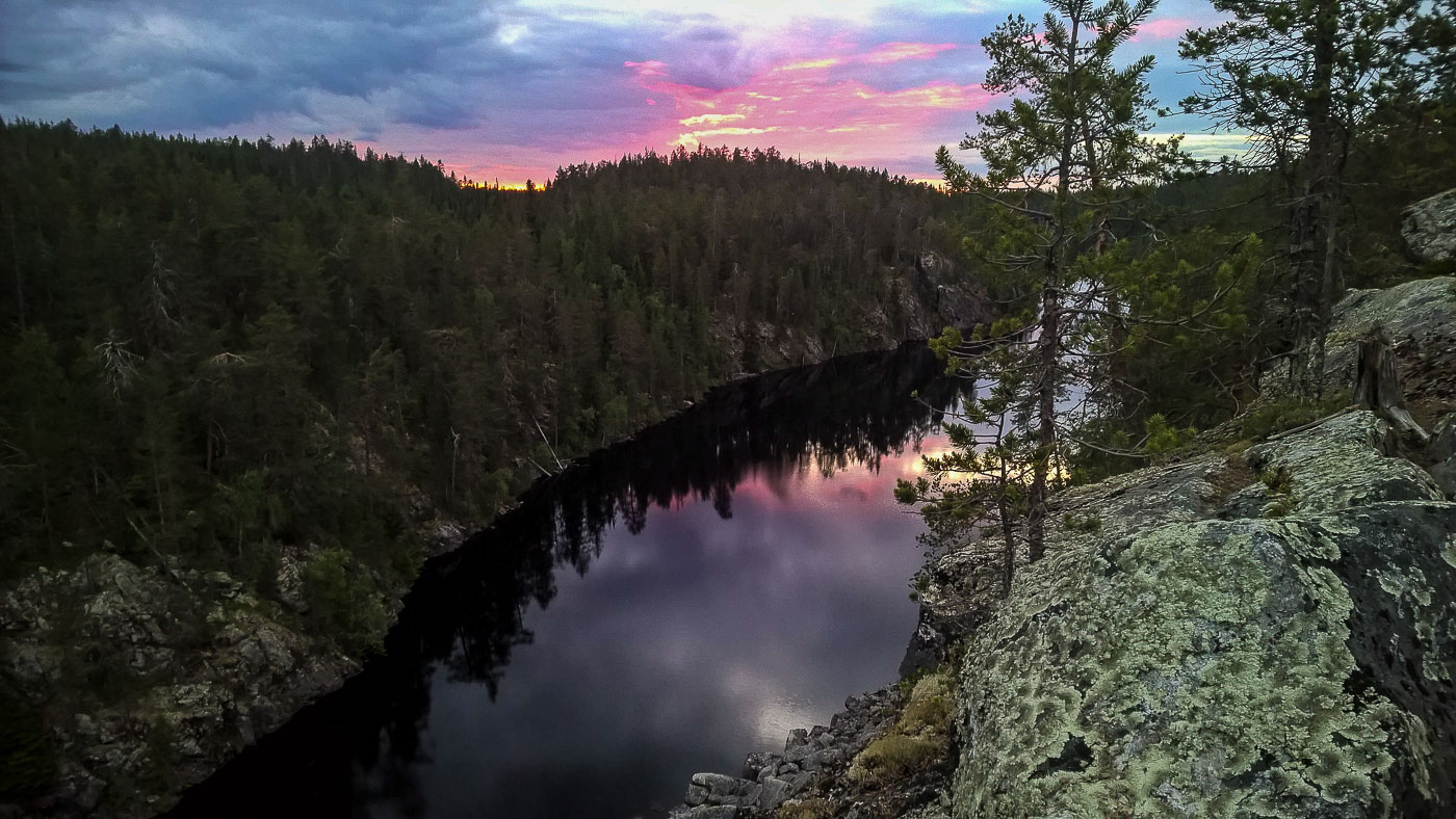 Photo: Antti Huttunen