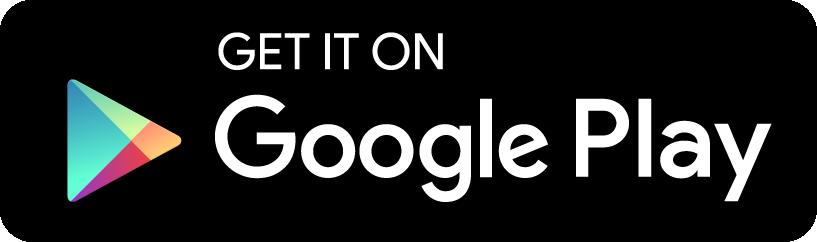 Lataa tästä Android-puhelimeen