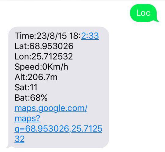 atto_loc