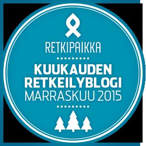kkblogi201511