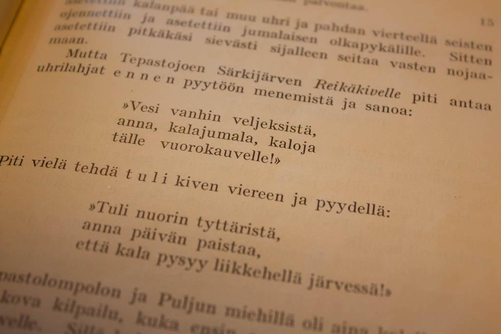 paulaharju (1 of 1)-5
