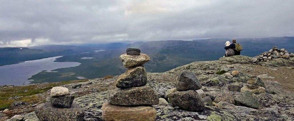 Yhteystiedot Kilpisjarven Biologinen Asema Helsingin Yliopisto