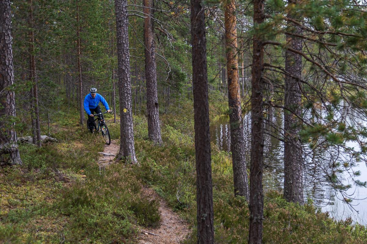 Photo: Antti Kulmanen
