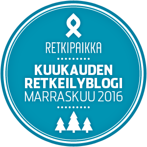 kkblogimarras2016