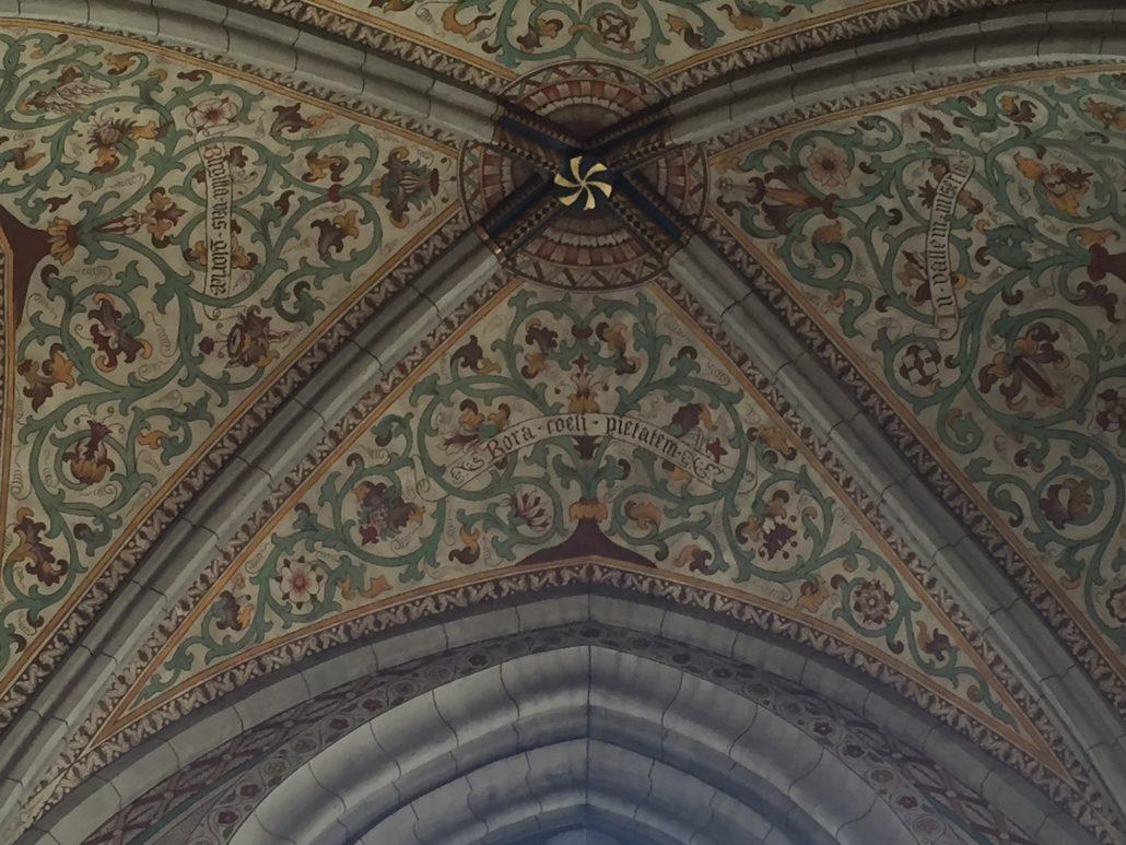 uppsala_katedraali1