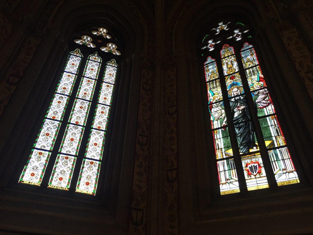 uppsala_katedraali3