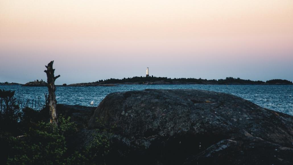 Majoitus Jyväskylän Seutu