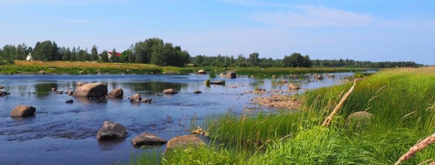 Plassi Kalajoki
