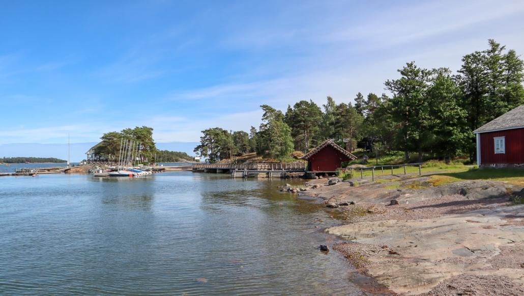 Pentala Espoossa